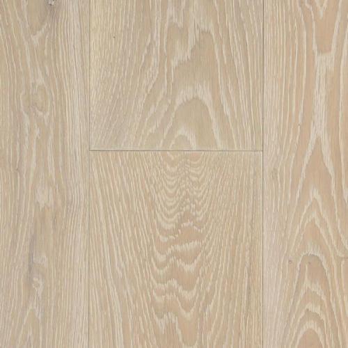 Массивная доска Wood Boutique Парлине браш патина
