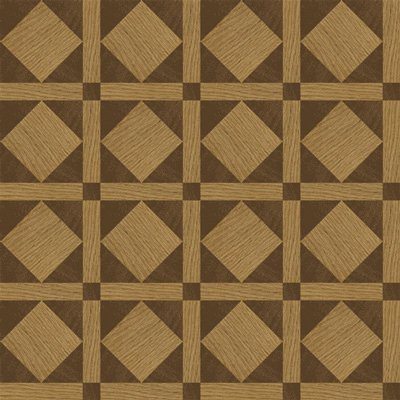 Художественный паркет Da Vinci Щитовой 26-066