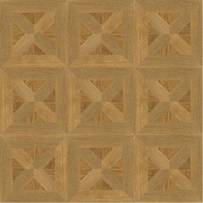 Художественный паркет Da Vinci Щитовой 26-076