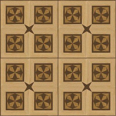 Художественный паркет Da Vinci Щитовой 26-078