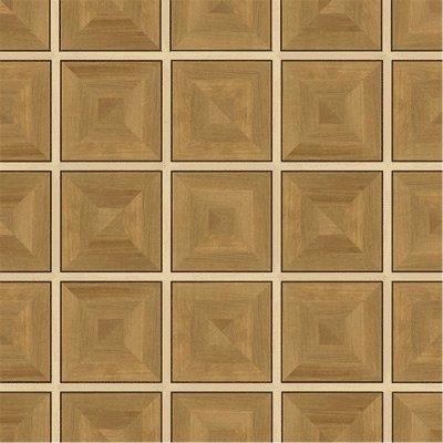 Художественный паркет Da Vinci Щитовой 26-082