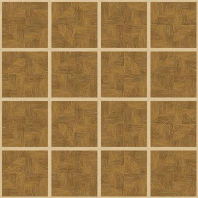 Художественный паркет Da Vinci Щитовой 26-093