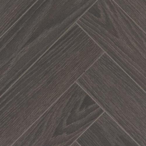 Ламинат Berry-Alloc Charme Black B7516