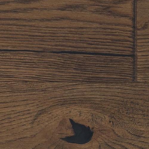 Паркетная доска Boen Дуб Antique Brown