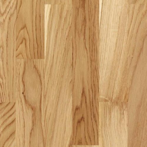 Паркетная доска Floorwood OAK Orlando LAC